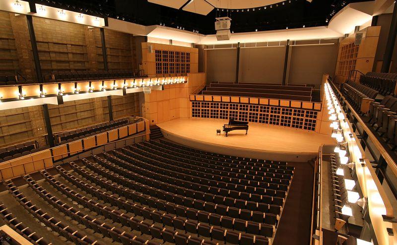 About Us | GC Music CenterGC Music Center
